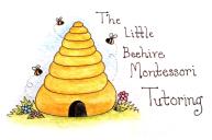 littlebeehive